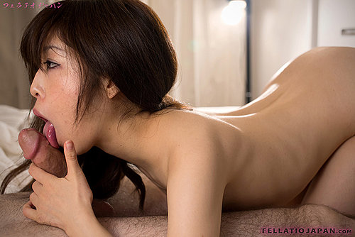 Komiyama Emi