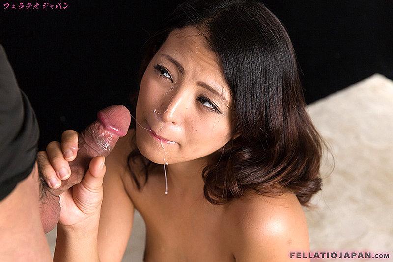 Kagawa Misato