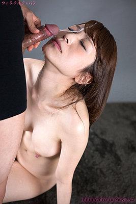 Aoi Sakura