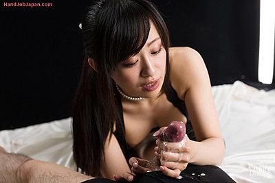 Kyouno Yui