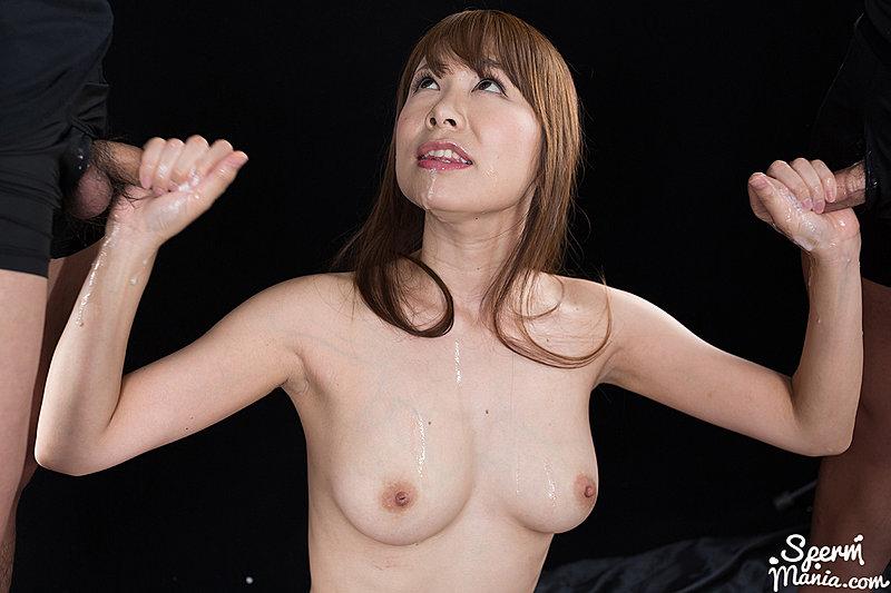 Kai Miharu