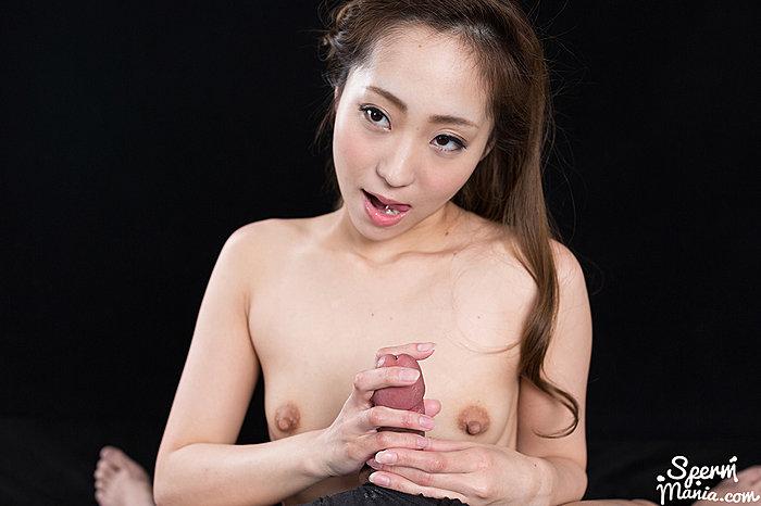 Kisaragi Yuri